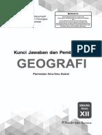 01 KUNCI PR GEOGRAFI 12 Edisi 2019.pdf