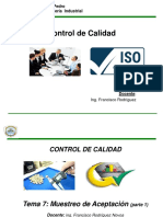 ControlCalidad_Tema7_20182