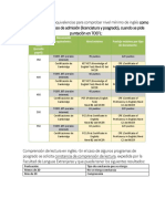 Tabla_equivalencias_IDIOMAS-PUI_2017 (1).pdf