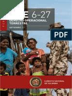 MFE 6-27 DERECHO OPERACIONAL TERRESTRE.pdf
