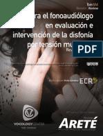 1411-Texto del artículo-5724-2-10-20190327.pdf