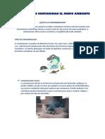 FACTORES QUE CONTAMINAN EL MEDIO AMBIENTE.docx