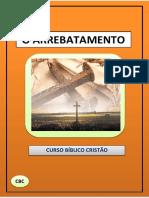 ARREBATAMENTO.pdf