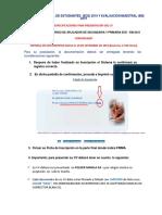 Comunicado_Aplicadores.24 08 19.pdf