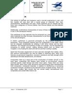 CAT B1 Module 06 Master(1).pdf