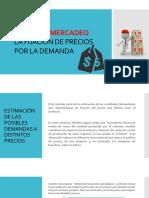 10- FIJACIóN DE PRECIOS POR LA DEMANDA_20190509174058.pptx