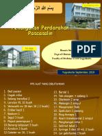 HRS PPS 2019 Kuliah Pakar