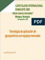 WLFRAN MURILLO-Guarany.pdf