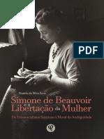 A LIBERDADE DA MULHER.pdf