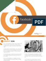 FB-Lead-Ads-SUBSCRIBER.pdf