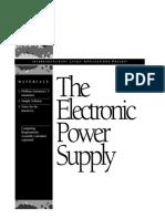 electric_power.pdf