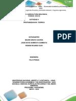 Matriz 4 Actividad 4. Profundización Teórica_final