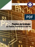 Pautas Trabajo - Tabla Periodica Colectiva-2 (1)