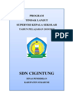 program tindak lanjut 2019-2020.docx