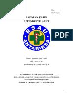 334435673-Laporan-Kasus-Appendisitis-Akut.docx