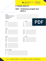 answer sheet.docx