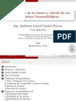 presentacion-Cuenca.pdf