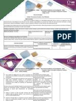 Guía de Actividades y Rubrica de Evaluación-Fase 2 Reflexión (2).docx