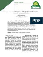 paper-9 (1).pdf