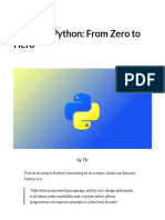 From_zero_to_hero_with_python_1569305130.pdf