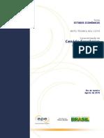 DEA 12-15 NT Cenario Economico 2015-2024vf[1]