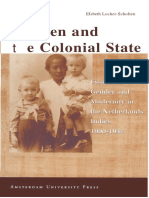 Women+and+the+Colonial+State+Essays+on+Gender+and+Modernity+in+the+Netherlands+Indies+1900-1942+by+Elsbeth+Locher-Scholten.pdf