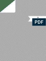 PDF-Pueblos-indiu0301genas-para-el-mundo-de-manu0303ana-Stephen-Corry-optimized.pdf