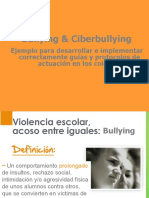 ciberbullying.ppt