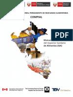 MANUAL_ARMONIZADO_DEL_INSPECTOR_SANITARIO_DE_ALIMENTOS.pdf