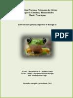 libro-de-biologia-convertido.docx