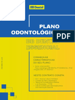 Plano_Odontologico_BB_Dental_Essencial.pdf