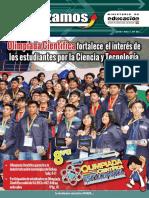 Avanzamos-58.pdf