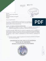 Normativo Aprobado Por Junta Directiva Trabajos de Tesis (003)