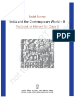 India_and_the_Contemporary_World_II_high_by_ab[1].pdf
