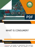 ELECT-4-Chapter-3-Consumer-Behavior.pptx