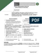 Ficha d Modulo III