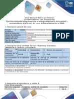 Anexo 1 Ejercicios y Formato Tarea 1_614_266 (2)