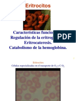 eritropoyesis2014-140516152301-phpapp02