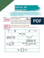 Copia de Matematicas1SMEX.pdf
