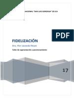 fidelizacion-lavanda-monografia.docx