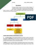 Hidrocarburos_alcanos y Cicloalcanos