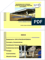 29_13_26_Hernan_Pacheco.pdf
