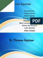 St._Thomas_Aquinas_PPT.pptx