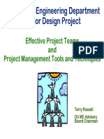 EffectiveTeamworkandProjectManagementTools.pdf
