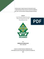 112411109.pdf