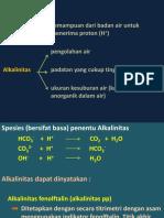 2. Peng.Asiditas dan Alkalinitas.pptx