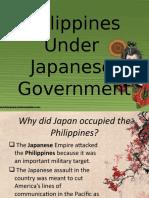 Japanese-Government.pptx
