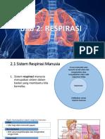 bab 2 Sc F3 KSSM.pdf