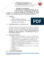 Tdr Analisis Fisico Quimico