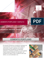 Cemento Portland